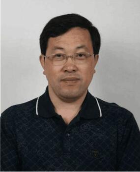12月13日(星期五)北京知名中医专家衷敬柏教授来德州市中医院国医馆坐诊