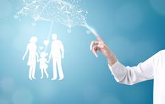 养老保险单位缴费比例降至百分之十六