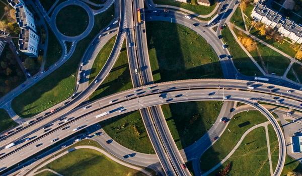 首批13个交通强国建设试点地区确定