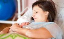 哺乳期堵奶了怎么办?这招好使