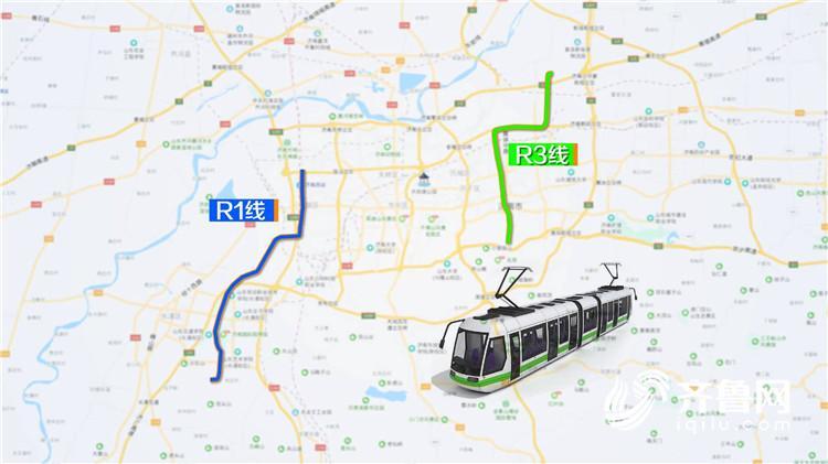 地铁1和3.JPG