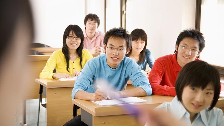 """多元评价 素质培养 新高考要用多把尺子""""量""""人才"""