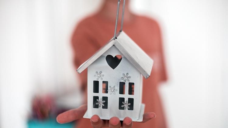 限制房企利润率,也要防过度干预