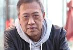 配音演员陆建艺遗体告别式将于12月17日在京举行
