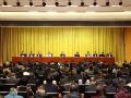 """日照开发区实施""""党工委(管委会)+""""体制改革"""