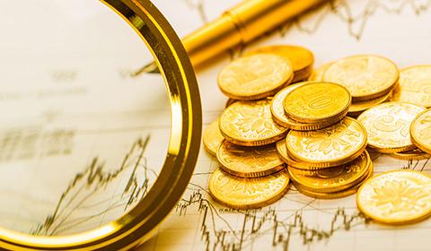 有信心有條件實現全年經濟目標