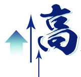 高质量发展新嬗变,聚焦山东经济发展新变化新成就