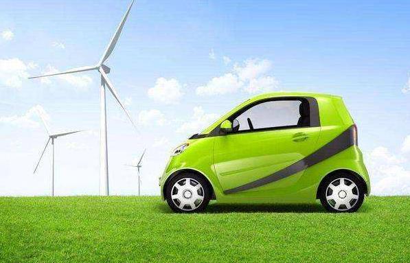 超45万人申请新能源车指标 新申请者或将等待9年