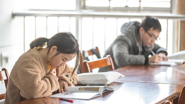 保障教师工资待遇,这场督导来得及时