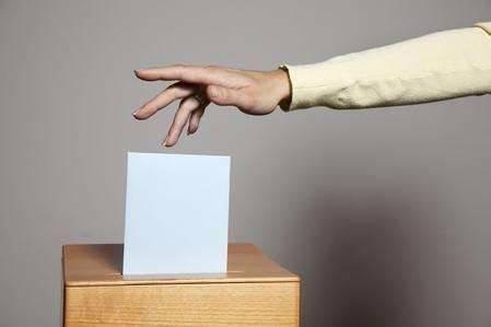淄博将实行重大民生实事人大代表票决制