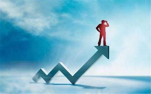 东营市遴选公布第二批市高成长型中小企业重点培育企业