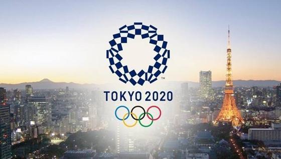 2020体育大年,除了东京奥运会,还看什么?