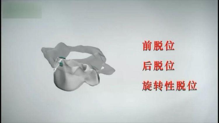 微信图片_20200102093601.jpg