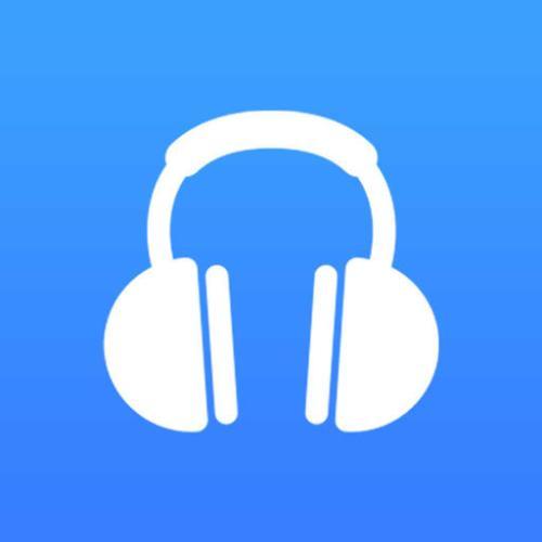 2020年夏季高考外语听力1月8日开考