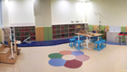 惠民县人民医院儿童康复医学中心正式投入使用