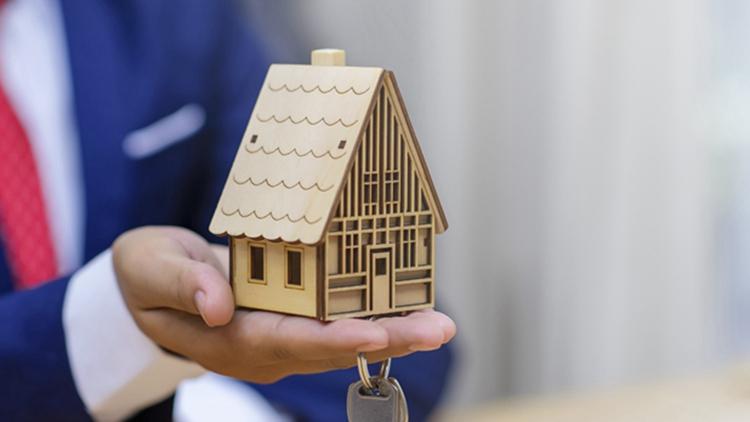 """2020年房地产市场以""""稳""""为主"""