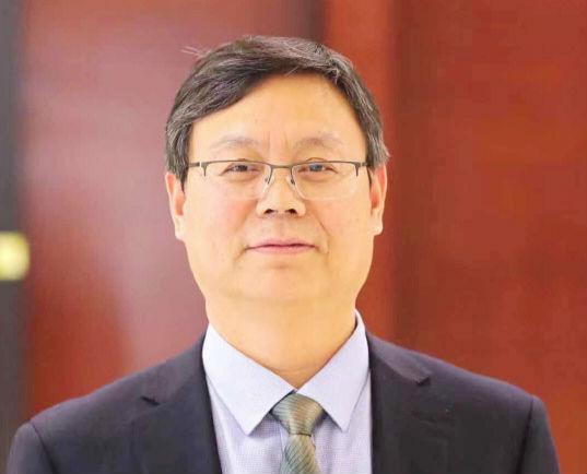 """聚焦淄博两会丨市人大代表孙胜晖:""""产业新城引擎区""""为高质量发展赋能"""