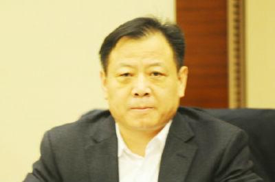 聚焦淄博两会丨市人大代表岳可江:弘扬工匠精神 争当行业标杆