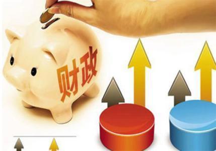 聊城2019年完成一般公共预算收入196.6亿元
