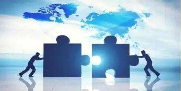 聊城大力支持企业创新 七企业入选省第三批瞪羚企业