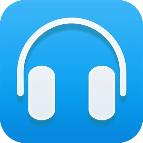 淄博30595名学生考外语听力 两次考试取最高分