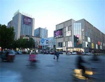 泉城路改造方案将对标国际一流