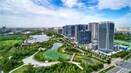 淄博市4项目获国家科学技术奖