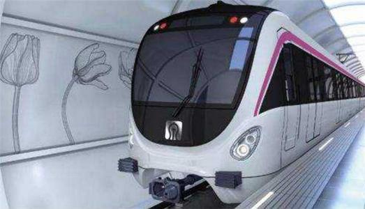 方便接驳地铁三号线 济南社区公交539路增设两站点