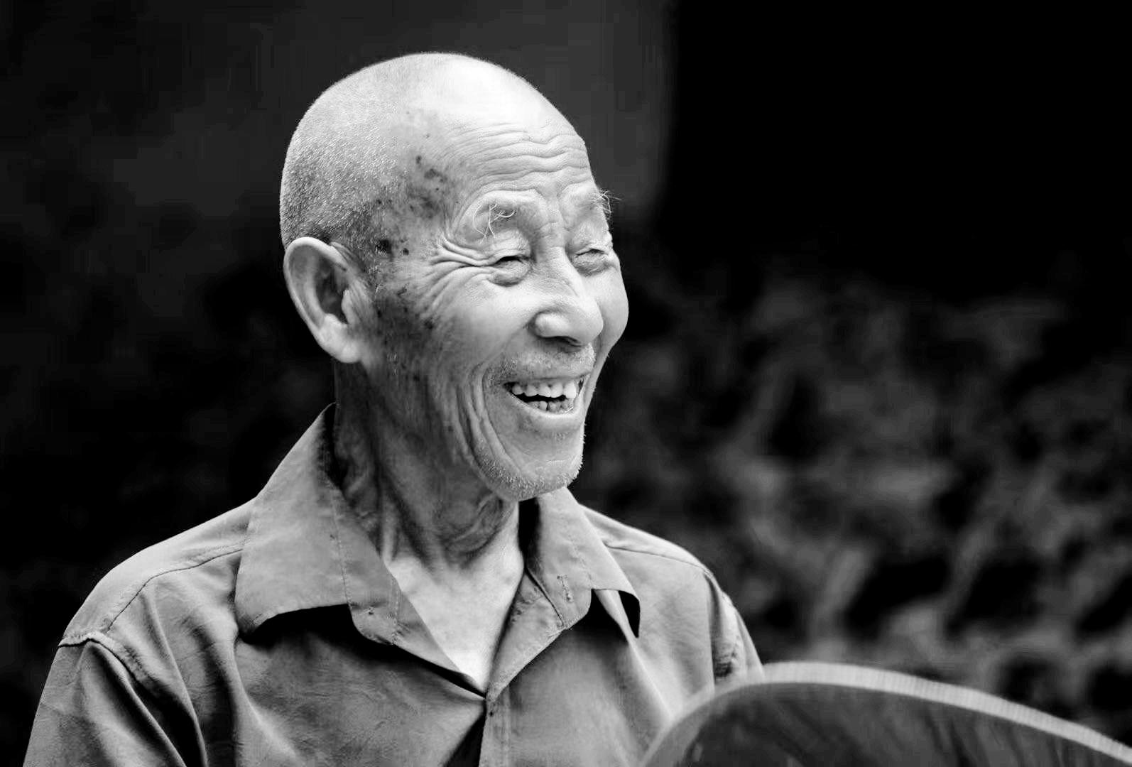 快讯!山东最后一位南京大屠杀亲历者孙晋良逝世