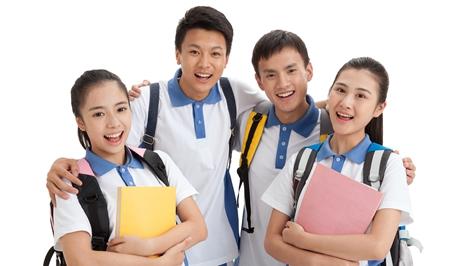高校实施招收农村和贫困地区学生计划