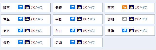 济南天气.jpg