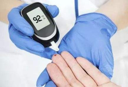 东营将高血压、糖尿病患者门诊用药纳入医保报销范围 销比例达60%