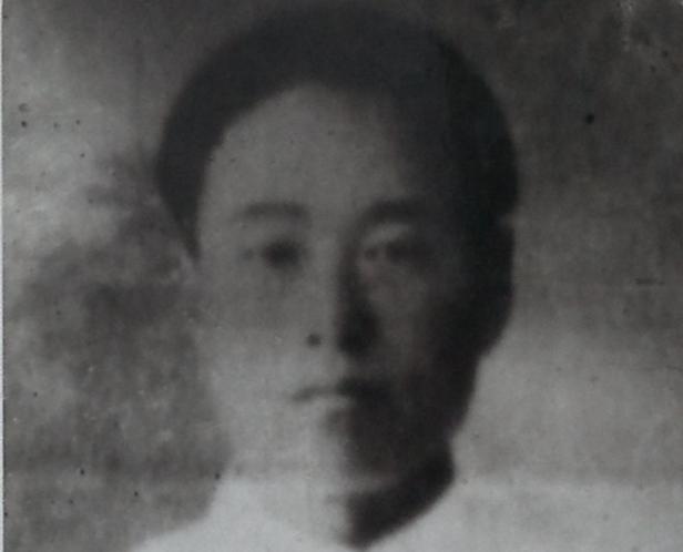 东营历史文化名人|吕致斋、吕乙亭父子为革命奉献一生