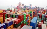2019年德州市外贸进出口总值344.7亿元 同比增长17.6%