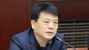V觀∣王百忠(zhong)︰引進(jin)培養文創產業人才