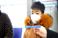 感冒、咳嗽又中招!小儿流感怎么防?