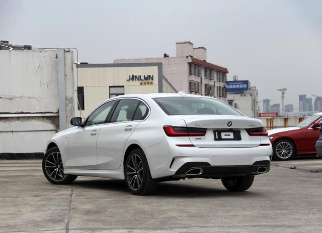 A、B、C、D级最值得推荐的轿车!你选对了吗?