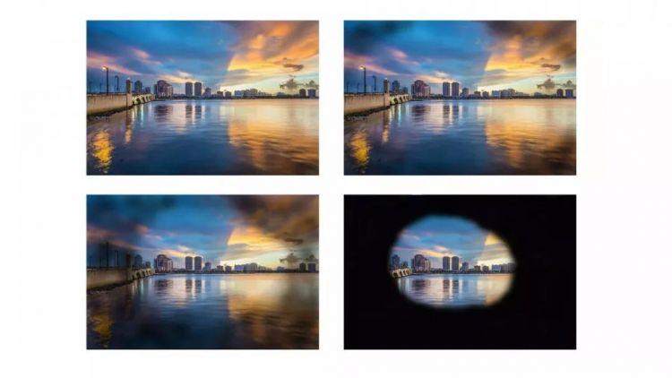 微信图片_20200122084316.jpg