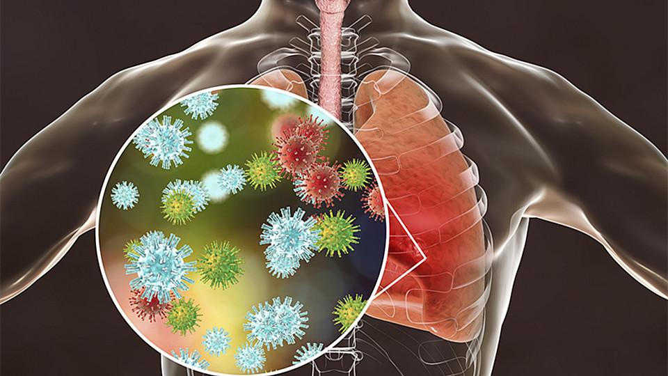 如何預防新型冠狀病毒肺炎 山東醫學專家支招