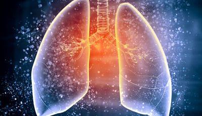肺病科专家科学解读如何防控肺炎