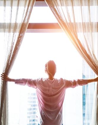 開窗通風 加強鍛煉!疫情處置專家教你如何防控