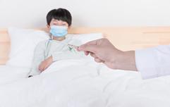 兒童家庭如何防控新型冠狀病毒感染?專家教你六招