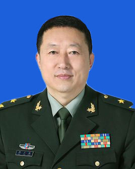 http://www.betheonebook.com/html/zt/other/leaders/qiuyuechao/
