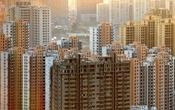 报告:中国30城房贷利率连续8个月下滑