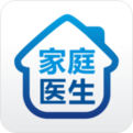 淄博6941名家庭医生冲在社区防疫最前沿