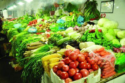 """保障""""菜篮子""""供应,我们在行动!利津这些农副产品亟待买主"""