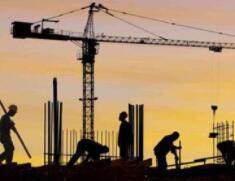淄博25个项目列入省重大项目名单 入选数量居全省前列
