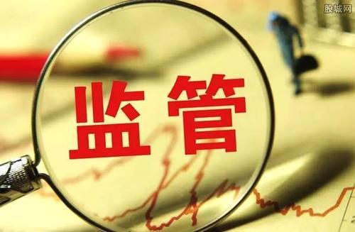 """淄博五大举措支持""""个转企"""""""
