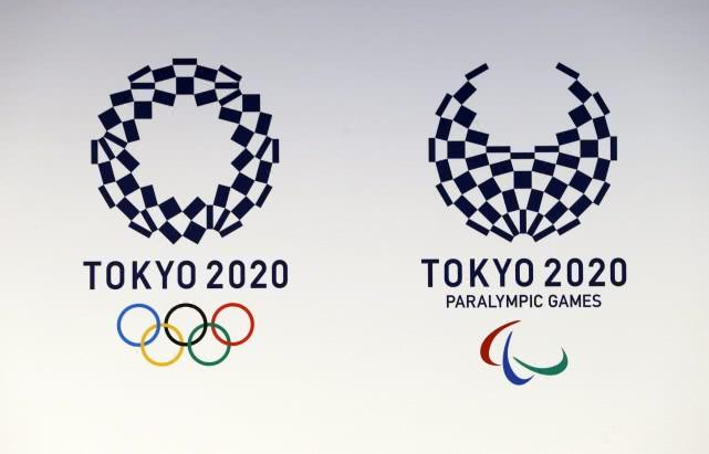 日本政府力挺东京奥组委:奥运会将如期举行