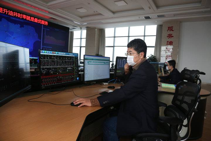 加强电网负荷监控保运行